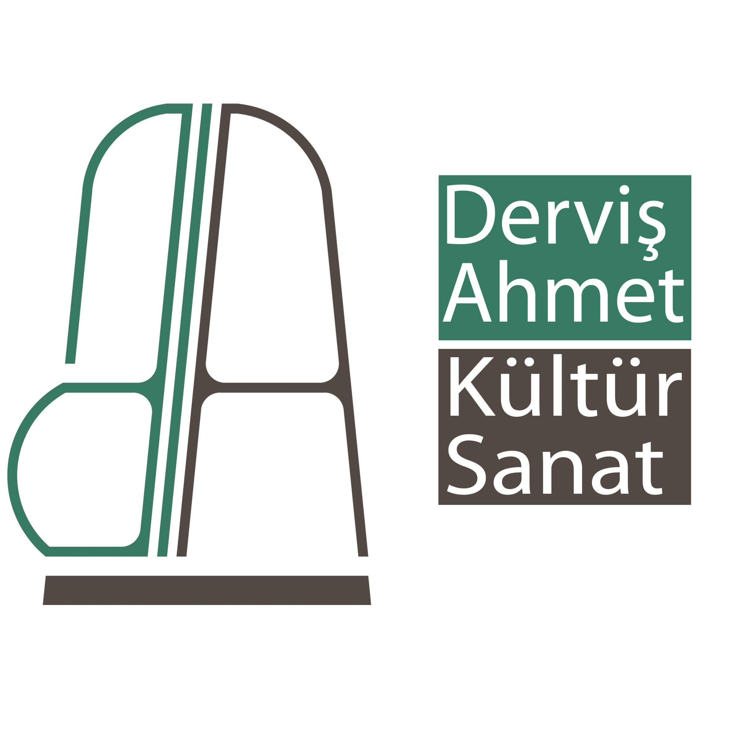 dervisahmet.org